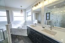 הכירו את באט'ליין - החברה שתדגם לכם את חדר האמבטיה