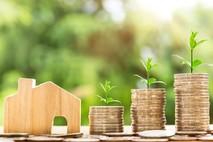 בנייה ירוקה = חסכון כספי?