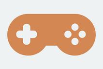 איך בוחרים חברה לפיתוח משחקים