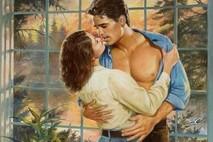 הפסיכולוגיה ההפוכה של אהבה