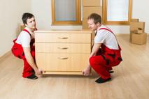 5 דרכים להוזיל את מחיר מעבר הדירה שלכם