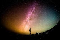 על חלומות וכוכבים