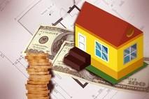 טל נכסים: שמאי פרטי עדיף על שמאי מטעם הבנק