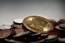 """משרד רו""""ח שטיינמץ עמינח על הצהרת רשות המיסים על הכנסות ממטבעות דיגיטליים,""""המטבעות הווירטואליים הם נכס ולא מטבע"""""""