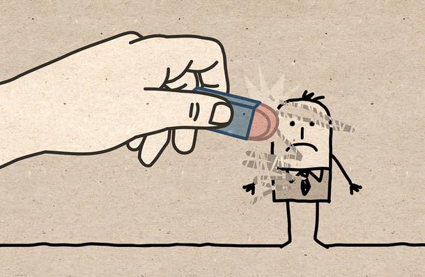 להשליך ולהשמיד את דף הטיוטה. אסור שיראו וידעו.