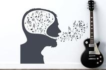 זמן למוסיקה