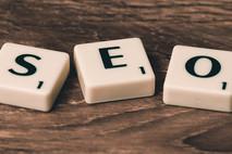 כתיבת תוכן לעסקים שרוצים יותר לקוחות