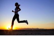 מרתון שלם