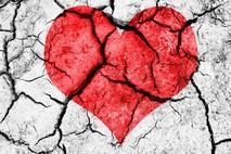 יום אהבה