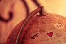 5. אהבה וחופש..