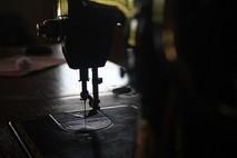 איך בוחרים מכונת תפירה מקצועית?