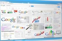 כמה דברים שחייבים לשים לב אליהם כשחותמים על חוזה לקידום אתרים
