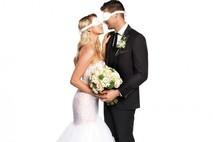 """""""חתונה ממבט ראשון"""""""