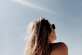 Summertime sadness - פרק 3