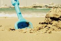 הקיץ האחרון.