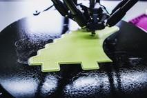 מה זו הדפסה תלת מימדית?