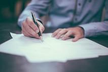 מה עושה עורך דין הוצאה לפועל?