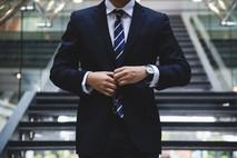 מה זה ניהול הון משפחתי?