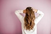 טיפים שימושיים למייבשי שיער