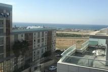 טל נכסים: דופלקס שישה חדרים מעוצב בשכונת נופי ים