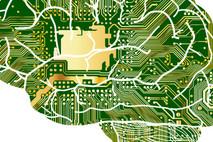 """""""הבינה המלאכותית מאיימת על שוק העבודה"""""""