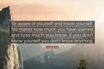 היום אני יודעת