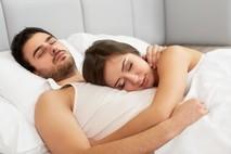 חווית שינה מובטחת