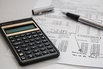 אולדרן השקעות: איך לנהל תזרים מזומנים לעסק בצורה נכונה?
