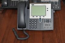 מרכזית טלפונים לעסקים - כיצד תבחרו מרכזייה טובה?