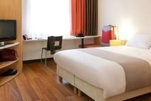 בתי מלון זולים בברטיסלבה במרכז העיר • מלונות במרכז העיר ברטיסלבה סלובקיה