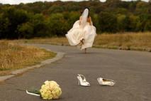 עד החתונה יעבור