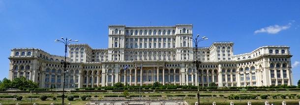 5 ימים קסומים ברומניה