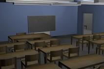 כסאות למכללות - איך בוחרים נכון?