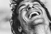 הצחוק של יותם