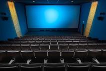 5 הסרטים שעשו לנו את השבוע