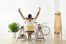 אתם הבוסים של עצמכם: התחומים הכי משתלמים לפתיחת עסק