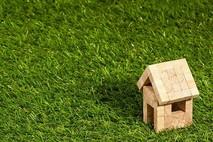 כשמשקיעים בנכס, חשוב להסתמך על אדם מקומי
