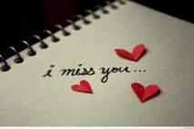 פשוט מתגעגעת