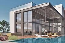 אדריכלות בתים - איך עושים את זה נכון