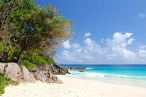 בתי מלון מומלצים באיי סיישל • מלונות יוקרתיים בסיישל - בתי מלון 5 ו-4 כוכבים