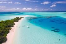 האיים המלדיביים - עונה מומלצת: נובמבר עד אפריל