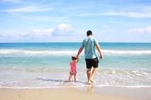 אטרקציות מומלצות לילדים באיי סיישל