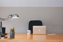 איזה ציוד צריך במשרד חדש וכיצד תוזילו את העלויות?