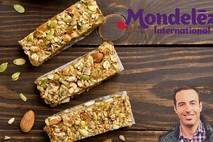 """גיל הורסקי: """"יצרניות מזון נוספות ישקיעו בסטארט-אפים בתחום המזון"""""""