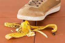 למה אתם חייבים לדאוג שיהיה לכם ביטוח אובדן כושר עבודה