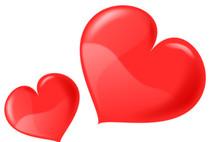 מאוהבת?..