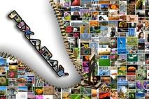 איור או תמונה - יתרונות וחסרונות