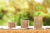 חשבון בנק מוגבל - מה זה למעשה?
