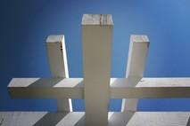 עיצוב מרפסות קטנות - 5 טיפים