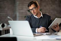 ערבות להלוואה: מה זה והאם תמיד צריך אחת?